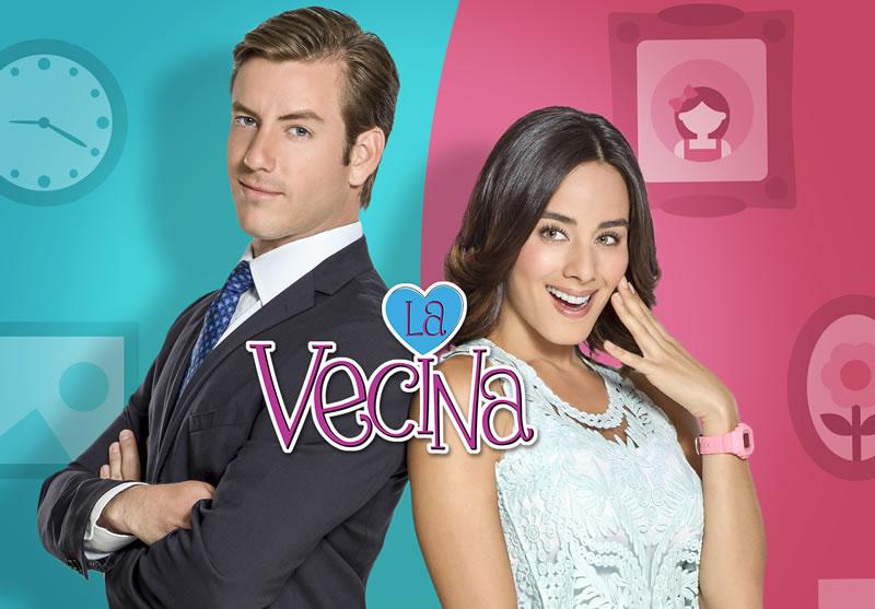 Final de La Vecina de Televisa por internet ¡Revívelo! - capitulos-de-la-vecina