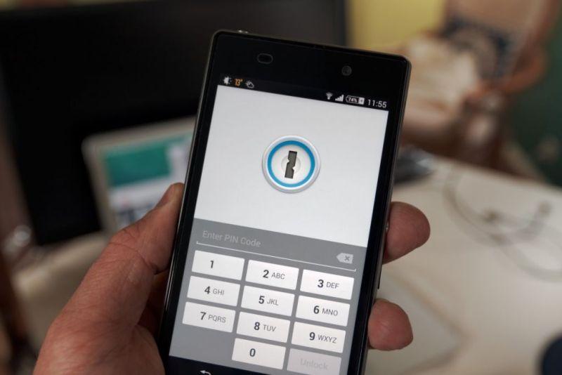 Avast desarrolla un escáner de apps espía - escaner-de-apps