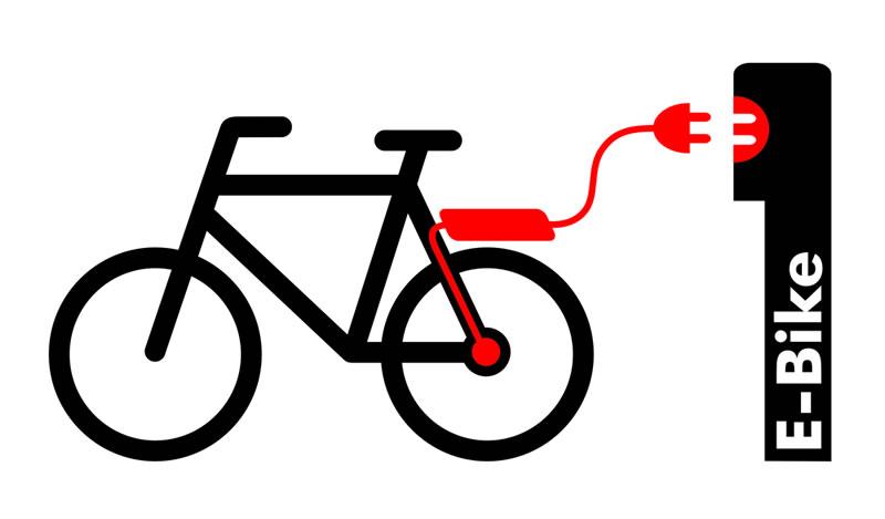 La primera estación de carga inalámbrica para bicicletas eléctricas es diseñada por un mexicano - estacion-de-carga-para-bicicletas-electricas