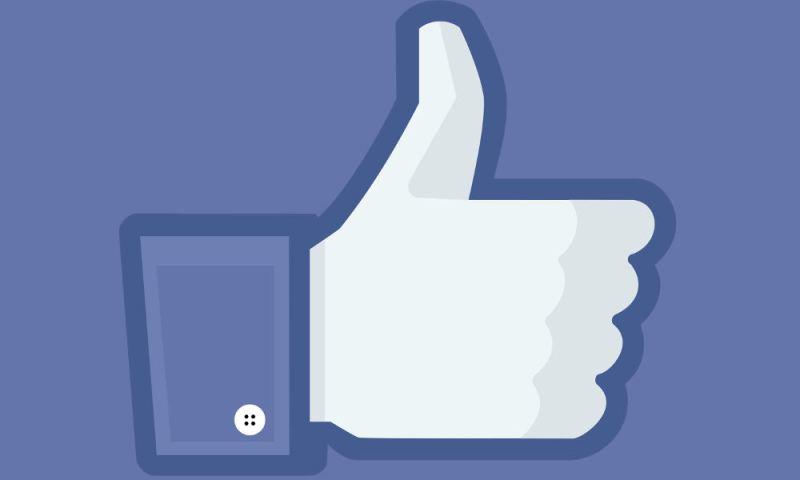Facebook lanzará pronto nuevos estados de ánimo - facebook-me-gusta-simbolo-800x480