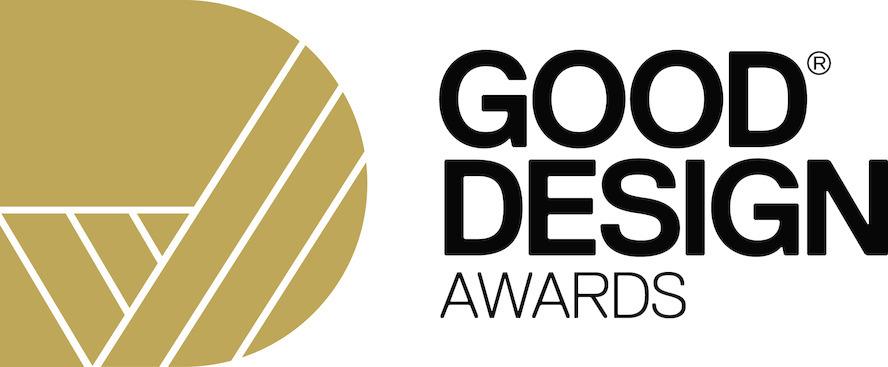 Productos Logitech galardonados con el premio Good Design 2015 - good-design-awards
