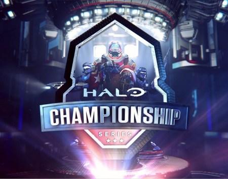 Se anuncia inicio del clasificatorio rumbo a Halo World Championship