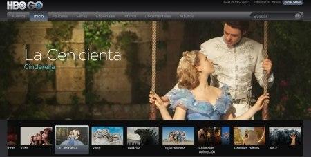 HBO GO Online es lanzado en México; servicio de streaming de HBO