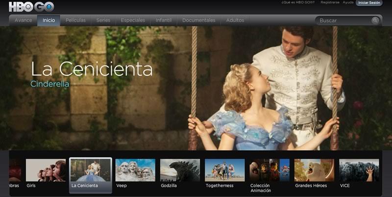 HBO GO Online es lanzado en México; servicio de streaming de HBO - hbo-go-online-mexico
