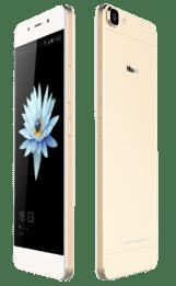 Hisense presenta excelencia en pantallas y smartphones en CES 2016 - hisense-smartphone-premium