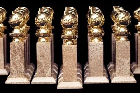 A qué hora son los Golden Globes 2016 y en qué canal lo pasan