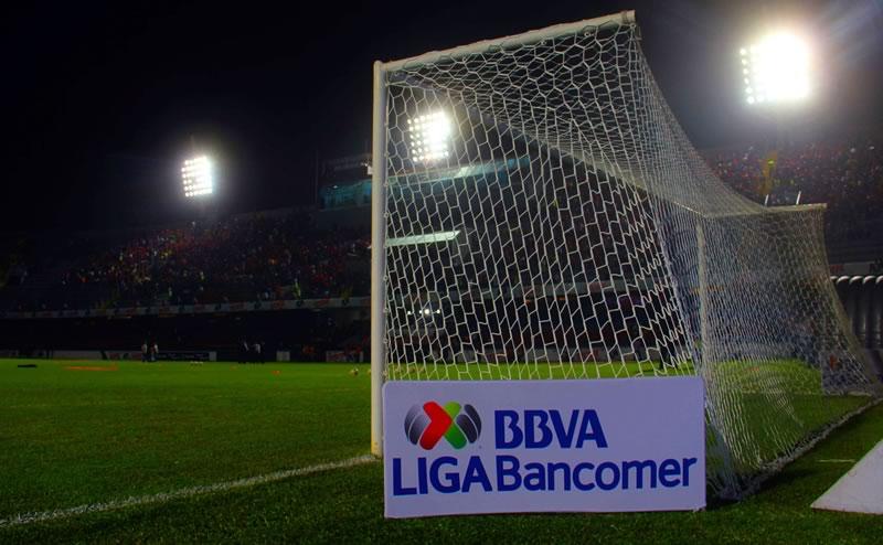 Jornada 3 del Clausura 2016: Fechas, horarios y en qué canal ver los partidos - horarios-jornada-3-del-clausura-2016-liga-mx