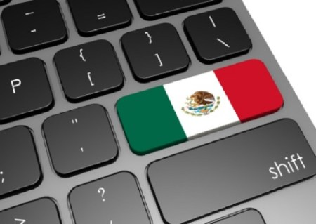 Mexicanos pasan más de 23 minutos en cada visita a Internet