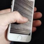 iPhone 6c: se filtra un supuesto dummy - iphone-6c-mini-proto-02