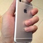 iPhone 6c: se filtra un supuesto dummy - iphone-6c-mini-proto-03