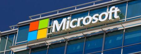 Microsoft estaría trabajando en su propia tarjeta SIM