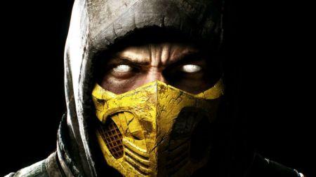 Mortal Kombat XL: la edición completa de Mortal Kombat X