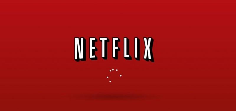 Netflix subiría sus precios en un 25% para viejos suscriptores - netflix-logo-800x377
