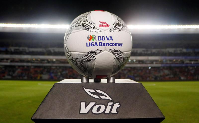 Horarios de los partidos de la Jornada 2 del Clausura 2016 y en qué canal se transmitirán - partidos-de-la-jornada-2-clausura-2016