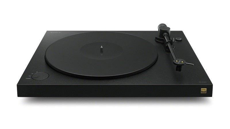 CES 2016: Sony presenta un tocadiscos de gama alta - ps-hx500_main_revised-large-0-0-800x450
