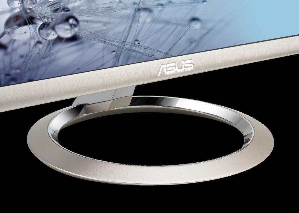 ASUS presenta monitor Designo MX27UQ en CES 2016 - s1920x1080_mx27uq_end