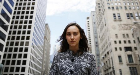 Sabrina González, la 'nueva Einstein' latina - sabrina-pasterski-gonzalez-5