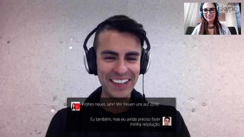 Traducción en tiempo real de Skype llega a todos sus usuarios en Windows - skype-translator-traduccion-en-tiempo-real-skype