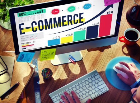 Las tendencias que moverán el e-commerce en 2016