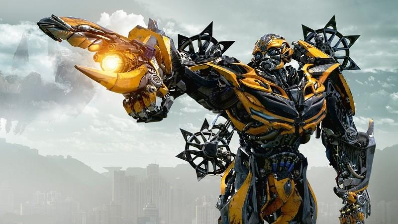 transformers movies 800x450 Michael Bay dirigirá, por última vez, Transformers 5