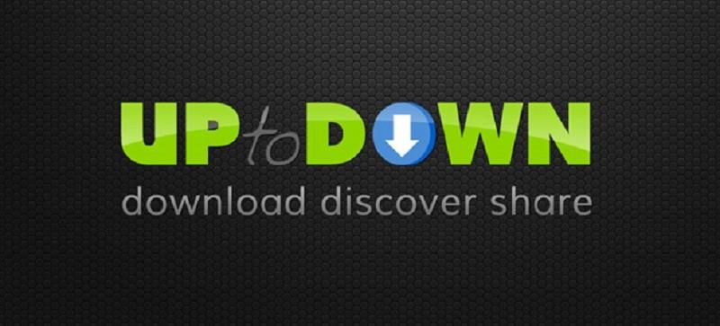 México, lugar 34 en descargas de apps Android - uptodown-800x363