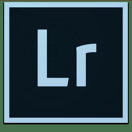 Adobe Lightroom para Android añade soporte para imágenes RAW