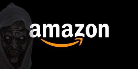 Amazon estipula clausula legal en caso de apocalipsis zombie