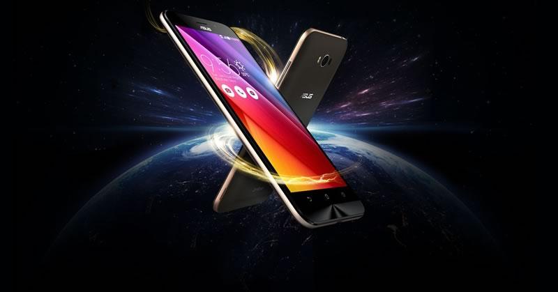 ASUS presenta el ZenFone Max - asus-zenfone-max