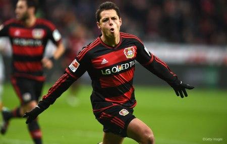 Bayer Leverkusen vs Bayern Munich, Jornada 20 de la Bundesliga 2015 – 2016