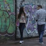 Se estrenará en México la película Busco novio para mi mujer - busco-novio-51