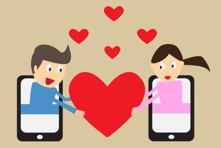 Citas por internet: Cuidados que debes tener con estas apps