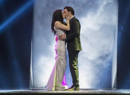 Corazón que miente, nueva novela de Televisa y puedes verla por internet
