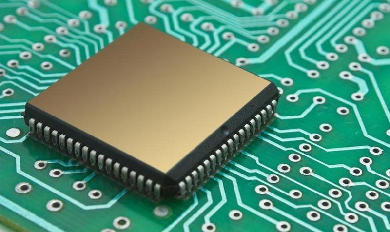 Desarrollan Eyeriss, el chip del futuro para teléfonos inteligentes - eyeriss-800x476