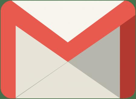 Gmailify: las mejores características de Gmail en cuentas de otros proveedores.