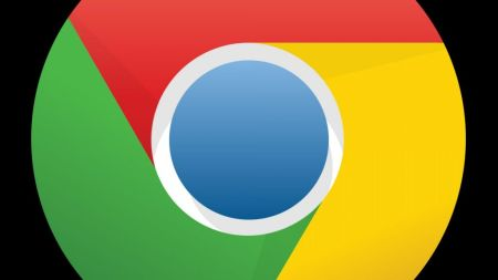 Material Design llegará a Google Chrome