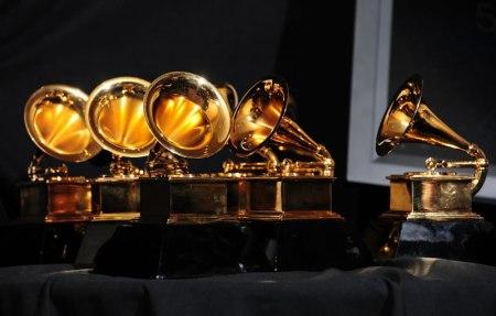 No te pierdas los Grammys 2016 este lunes 15 de febrero