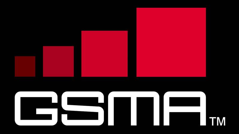 VRAINZ, primera aceleradora Argentina en ser parte de la GSMA - gsma-vrainz