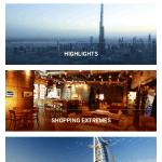 Guides by Lonely Planet es una aplicación recomendada para viajeros - guides-by-lonely-planet-4
