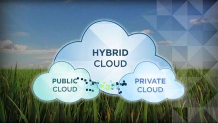 VMware anunció nueva plataforma para proporcionar espacios de trabajo digitales seguros