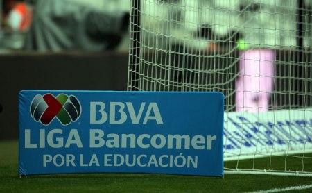 Jornada 6 del Clausura 2016; fechas, horarios y canales para ver los partidos