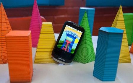 Mejoran estudiantes de primaria en matemáticas y lecto-escrituras gracias a app mexicana