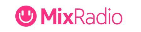 MixRadio cerrará en próximas semanas