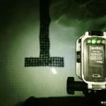 Luz de vídeo de acción Qudos Action de Knog [Reseña] - modo-lugar-de-destino-qudos-action