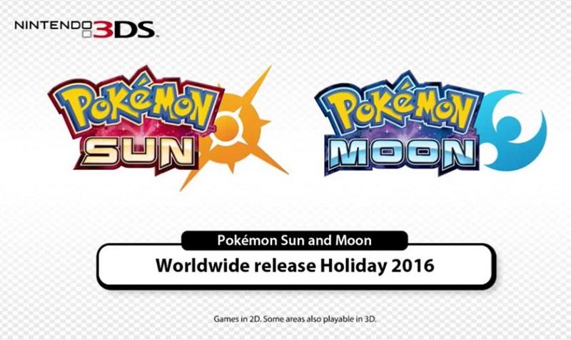 """Nintendo anuncia oficialmente """"Pokémon Sun"""" y """"Pokémon Moon"""" - pokemon-sun-and-moon-800x476"""