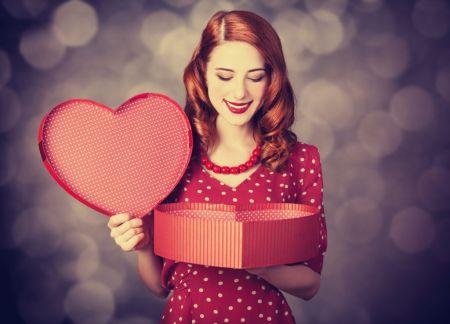 Disfruta este día del amor y la amistad festejando tu soltería