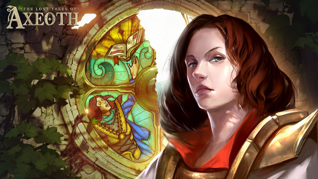 Ubisoft anuncian ya disponible el nuevo DLC de Might & Magic Heroes - the-lost-tales-of-axeot