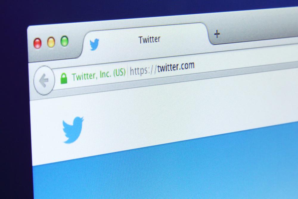 Twitter anuncia nuevo diseño para el timeline - twitter-nuevo-diseno-timeline
