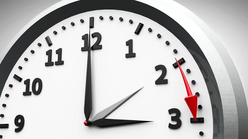 Cambio de Horario 2017 en México ¿Cuándo inicia el horario de verano? - cambio-de-horario-2017-inicia-horario-de-verano-2017