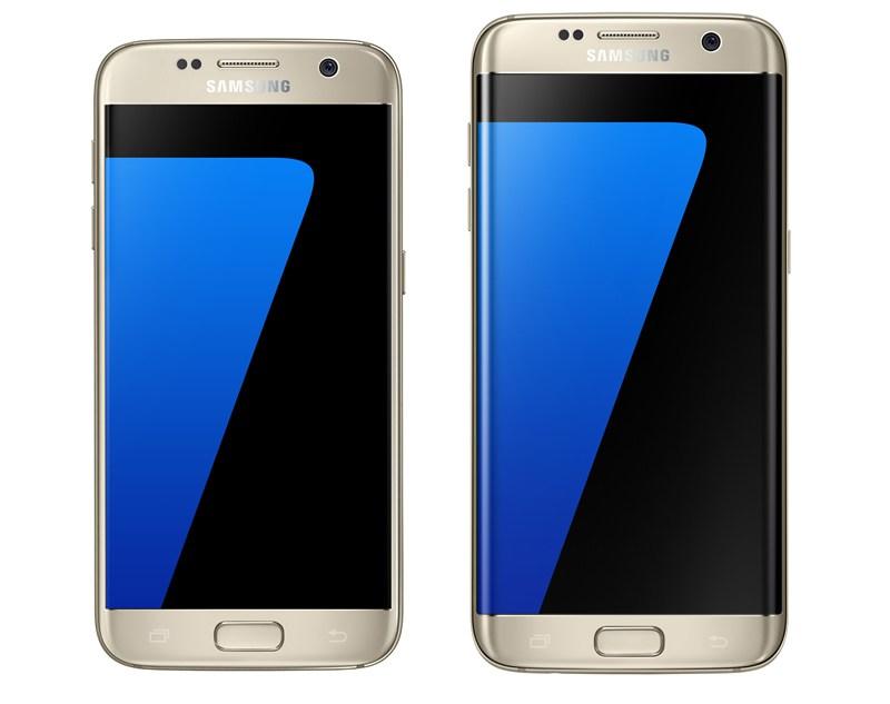 Inicia preventa del Galaxy S7 y S7 Edge en México - galaxy-s7-preventa