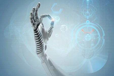 Ocho tecnologías disruptivas que cambiarán el mundo hasta el 2020